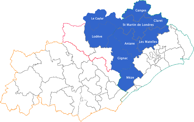 circonscription hérault 34