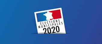 Second tour des élections municipales