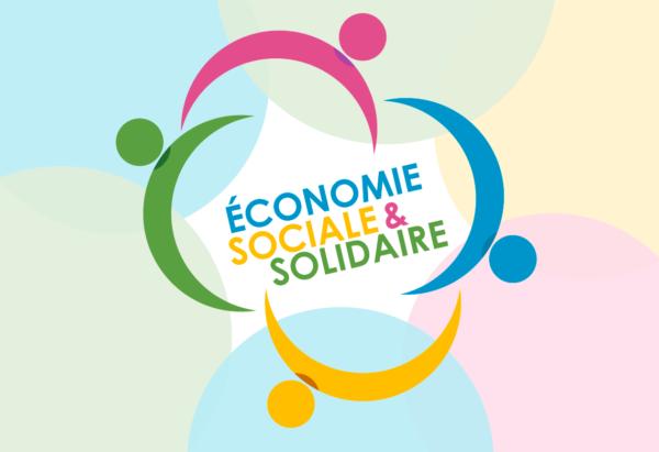Mesures de soutien pour l'Economie sociale et solidaire