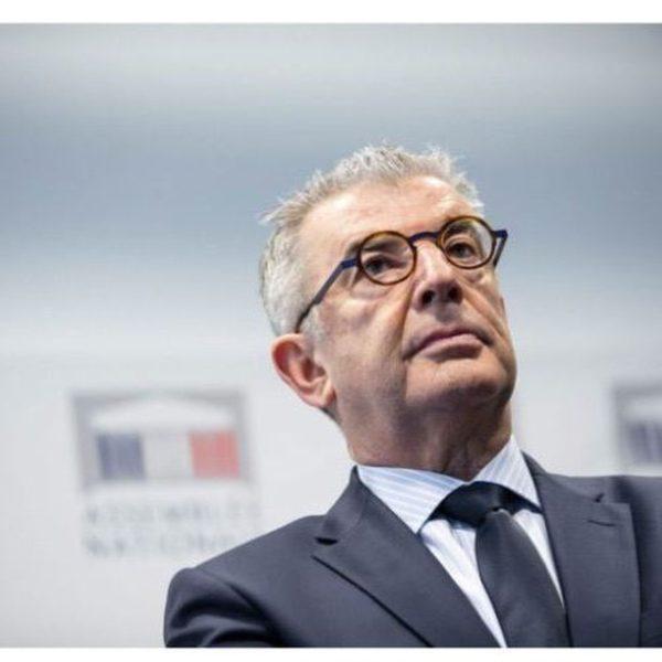 """L'Express - Pr ELIAOU : """"Dire que 'booster' son immunité serait suffisant face au Covid est dangereux"""""""